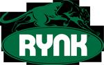 RYNK Machines Argentina